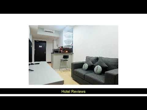 REVIEW | Comfortable 1BR Lexington Apartment By Travelio ...