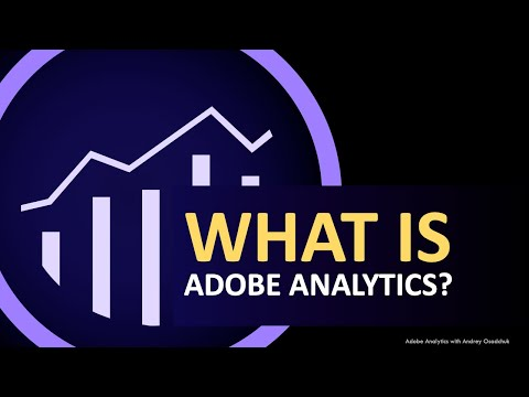What is Adobe