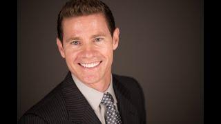Expert Tip — Dr Todd Snyder — Running a Business