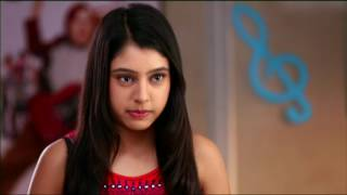 Kaisi Yeh Yaariaan Season 1  Episode 151  IN A NEW LIGHT