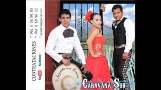 Frontera Sur version Ranchera norteña.wmv