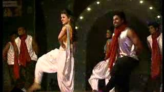 Pride Events- Flute - Folk Dance.wmv