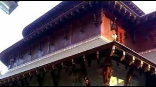 panchalingeshwara devasthana vitla  httpswww facebook comgroupsTHULUORIPUGA