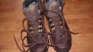 De Dijk - Ga in mijn schoenen staan