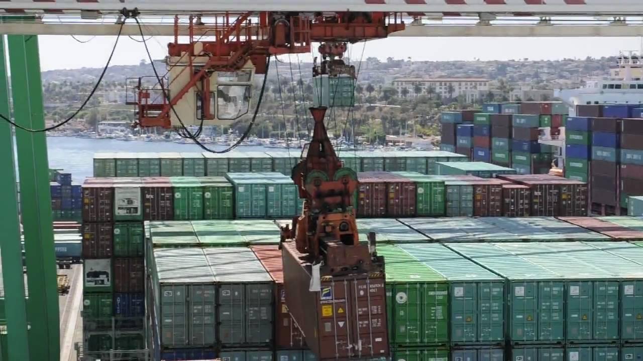 Top shipping companies in Kenya 2019 ▷ Tuko co ke