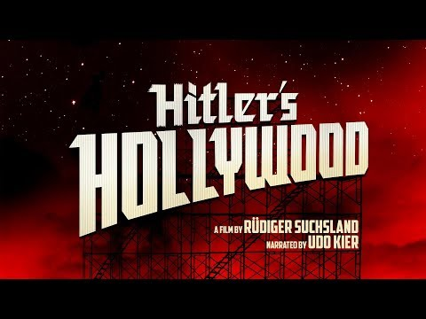 Nazi Film Melodrama