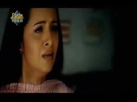 Kisi Ki Yad Sataye Sharab Pe Lena Kumar Sanu S Best Sharabi Song Hq Audio Mp4
