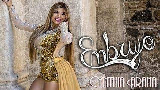 Cynthia Arana - Embrujo
