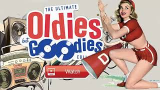 Best Of Oldies But Goodies  Best Old Country Songs Collection 2019
