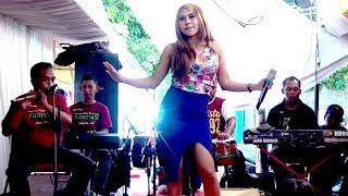Download Lagu dangdut RAHASIA CINTA koplo band yudista 92 mp3