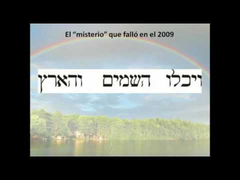 7 leyes de noe doctrina rabinica