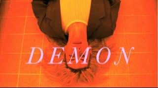 Puzzle - Demon