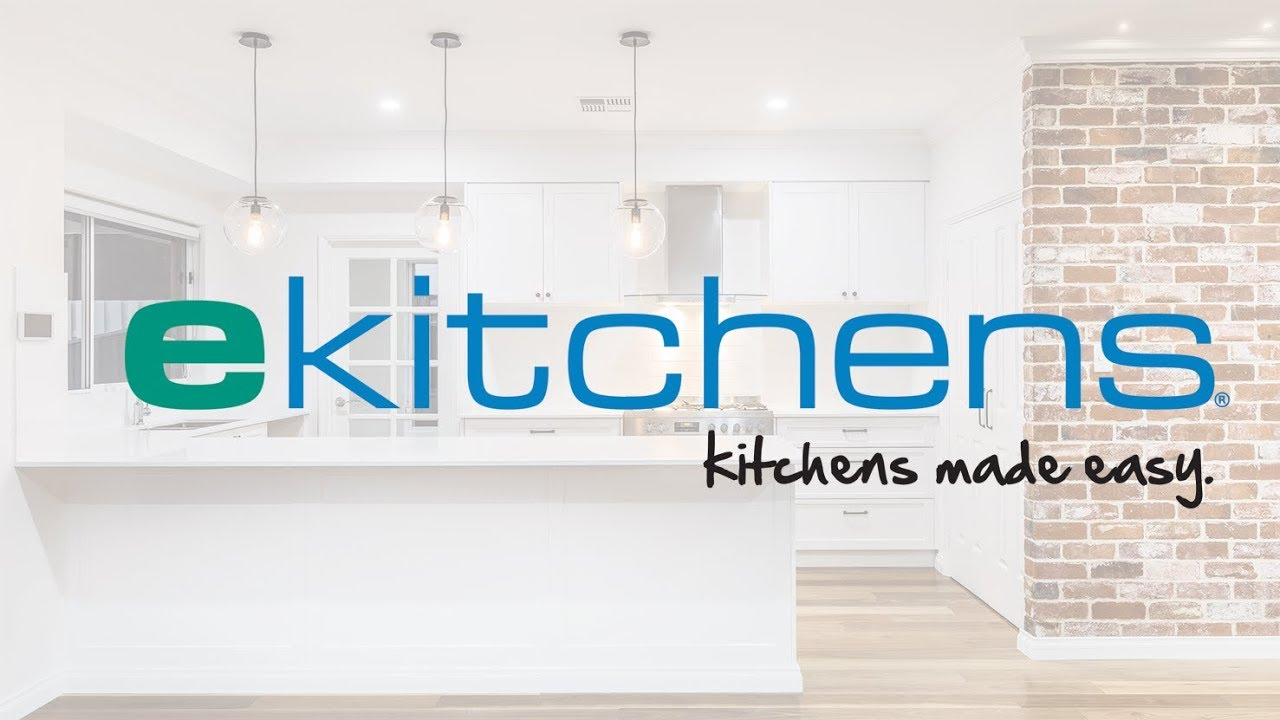 Flat Pack Outdoor Kitchens Custom Flat Packed Kitchen Manufacturers Perth Wa E Kitchens