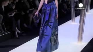 Chanel presenta la mujer flor del siglo XXI   le mag