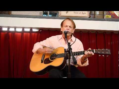 "Al Jardine ~ ""Then I Kissed Her"" (Fingerprints)"