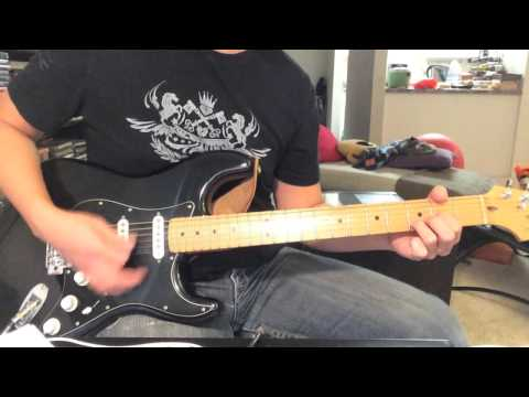 Be The Change chords by Desperation band - Worship Chords