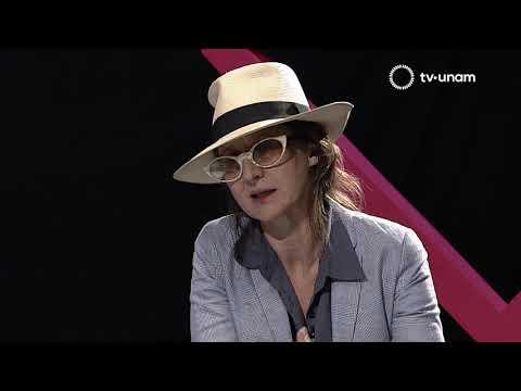 CINEMA 20.1 LUCRECIA MARTEL. CON ROBERTO FIESCO