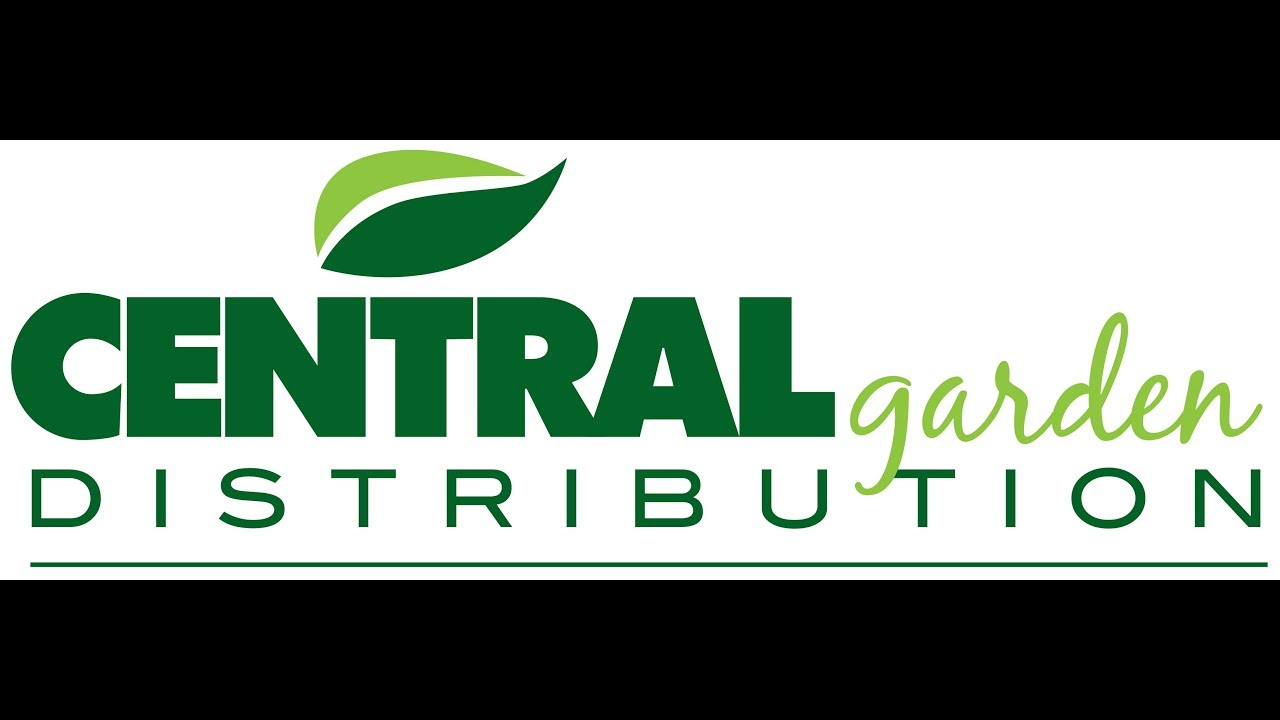 Central Garden Distribution