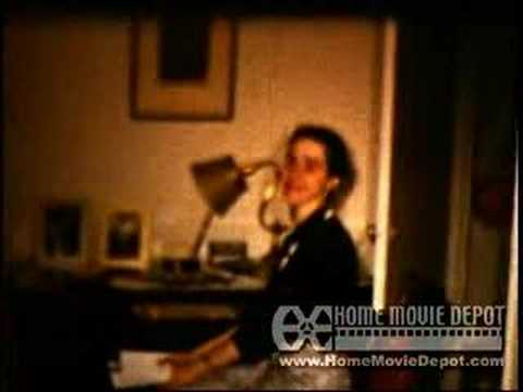 pomerantz home movie 4 of 15 Travel Video