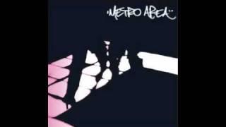 Metro Area - Orange Alert (Original Mix) [Environ, 2002]