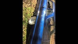 FOR SALE: 1964 Chevrolet BelAir/Biscayne