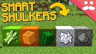 smart-shulker-system-in-minecraft