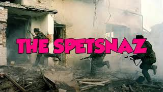 SPETSNAZ IN BLOODY BATTLE IN NORTHERN CAUCASUS AGAINST CHECHEN ISLAMISTS IN BESLAN GROZNY & DAGESTAN