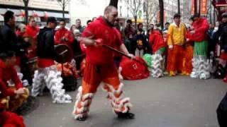 RCFA - Nouvel an chinois 2010 (4)