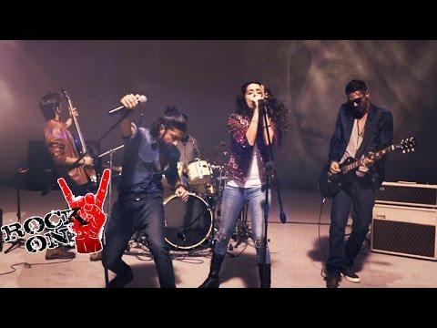 ROCK ON REVISITED Video Song | Rock On 2 |Farhan Akhtar, Shraddha Kapoor, Arjun Rampal, Purab Kohli