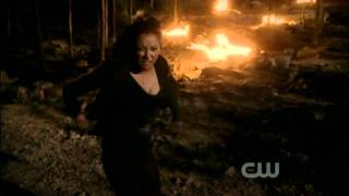 Vampire Diaries Season 2 Episode 21 - Recap