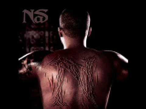 Download Nas - Hero ft. Keri Hilson