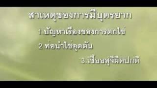 Bangkok Fertility Center
