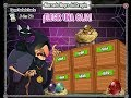 Dragon City: HACK DEL MERCADO NEGRO (con charles) 2013 HD