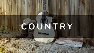 Country Banjo Farm Folk | Royalty Free Background Music