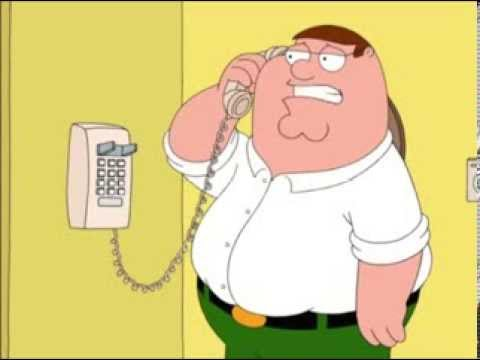 hqdefault family guy peter griffin is let down by fruit st youtube
