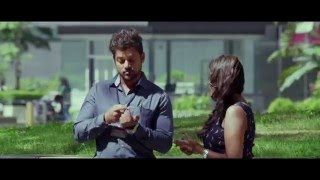 simple aag innondh love story   official trailer   sils   sils trailer