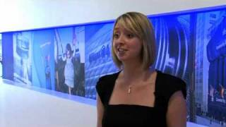 claire white allianz cii insurance careers case study
