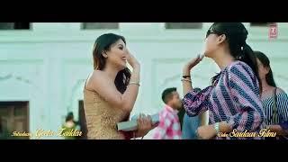 Sang Maar Gayi, Geeta Zaildar (New Song Full HD) Jassi X | Sardaar Films | Latest Punjabi Video Song