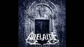 Download Adelaide - Shadowed By Serpents MP3 song and Music Video
