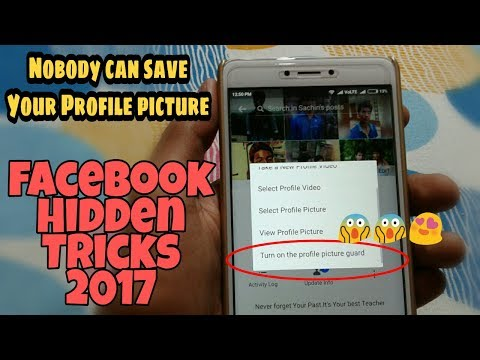 11 Cool New facebook Tricks Everybody Should Know 2017