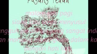 Download lagu Payung Teduh Berdua Saja