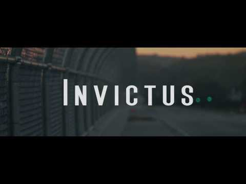 Invictus | Canon T3i Boxing Short Film