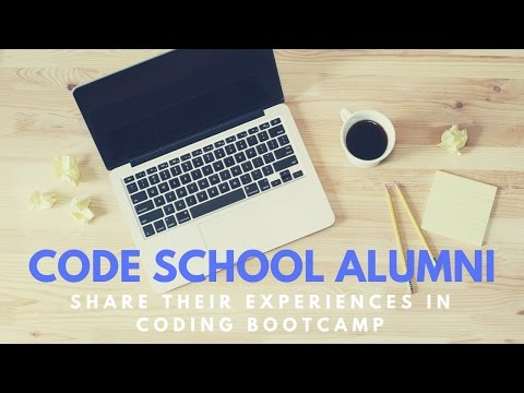 What Is Coding Dojo Coding Bootcamp Like? | Coding Bootcamp Alumni