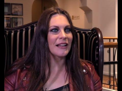 Nightwish finish recording new album - Children Of Bodom release Hexed music video!
