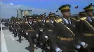 Video 30 ağustos 1984 Geçit Töreni download MP3, 3GP, MP4, WEBM, AVI, FLV Desember 2017