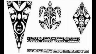 Video tattoo maori download MP3, 3GP, MP4, WEBM, AVI, FLV Juni 2018