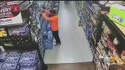 Investigators Testing Water Bottles Tampered With At OC Supermarket