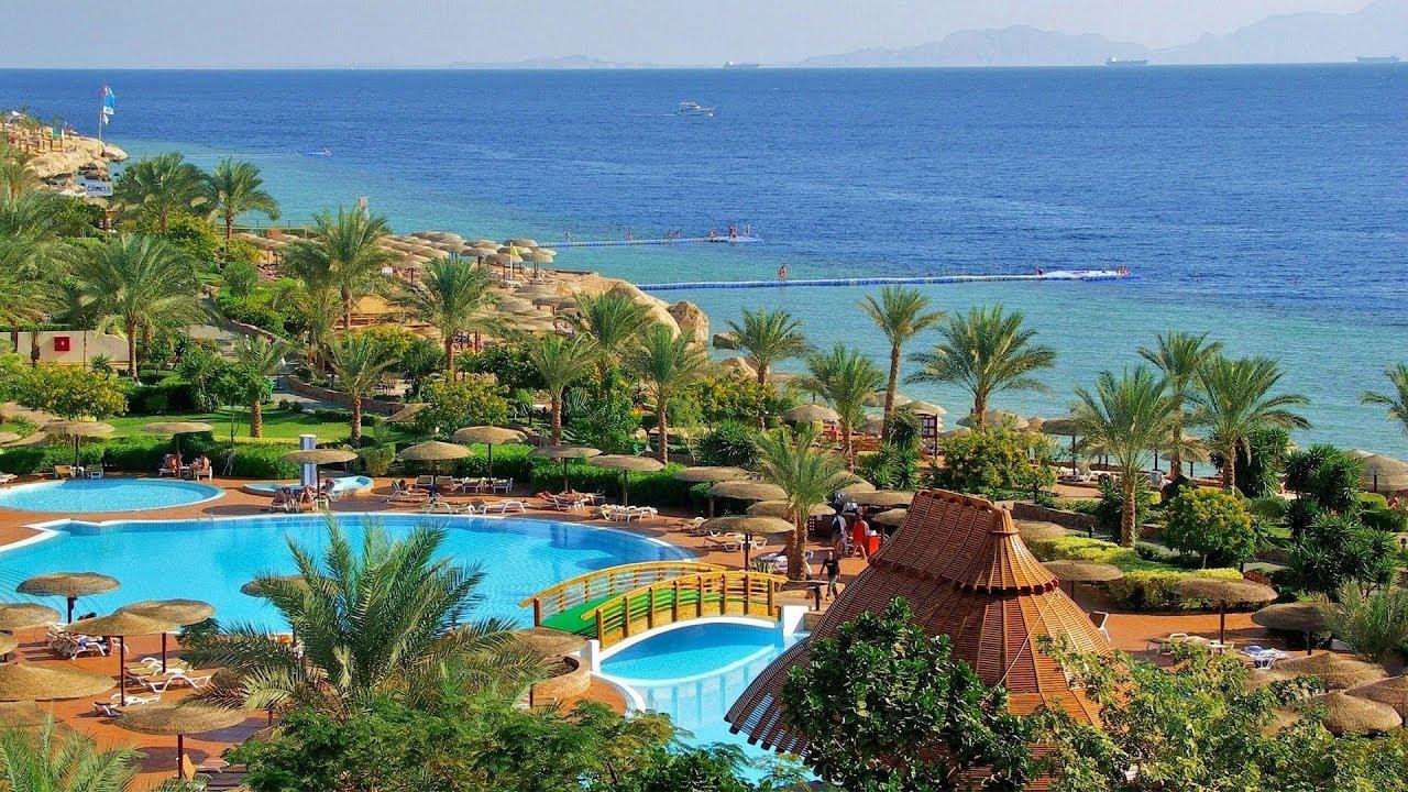 Картинки по запросу Royal Grand Sharm 5*