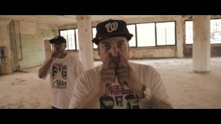 Bullet Brak ft. Triple Seis - Get Ya Paper Right (Official Video) Shot by @JoeMoore724