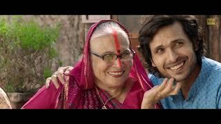 छठ 2020 | Bejod - Chhath Puja Geet | छठ पूजा गीत  - VOL3 | In Association With Satyamev Group
